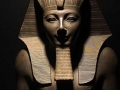 museo_luxor_067-1196