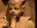 museo_luxor_070-1197