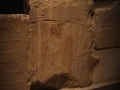 museo_luxor_073-1174