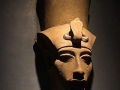 museo_luxor_074-1175