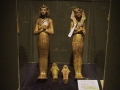 museo_luxor_075-1205