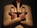 museo_luxor_076-1183