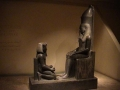 museo_luxor_077-1209
