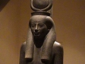 museo_luxor_078-1204