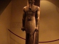 museo_luxor_079-1201