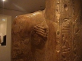 museo_luxor_080-1198