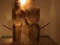 museo_luxor_081-1216