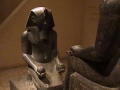 museo_luxor_082-1230