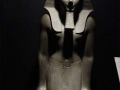 museo_luxor_083-1220