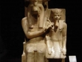 museo_luxor_084-1221
