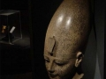 museo_luxor_086-1226