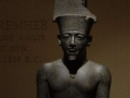 museo_luxor_087-1214