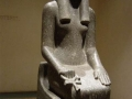 museo_luxor_088-1224