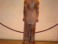 museo_luxor_089-1217