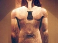 museo_luxor_092-1210