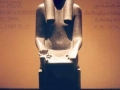 museo_luxor_093-1229