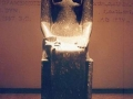 museo_luxor_094-1218