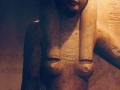 museo_luxor_095-1231