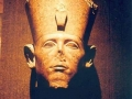 museo_luxor_096-1211