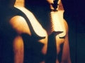 museo_luxor_098-1228