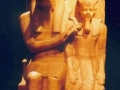 museo_luxor_099-1225