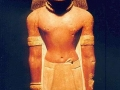 museo_luxor_100-1232