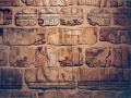 museo_luxor_102-1227