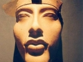 museo_luxor_103-1213