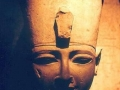 museo_luxor_104-1212