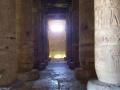 templo_seti_012-3037