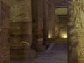 templo_seti_031-3028