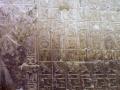 templo_seti_046-3057
