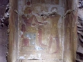 templo_seti_078-3051