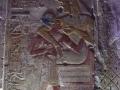 templo_seti_080-3044