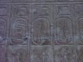 templo_seti_087-3094