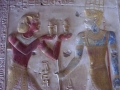 templo_seti_102-3113