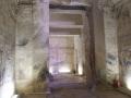 templo_seti_110-3109