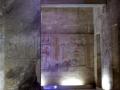 templo_seti_111-3099