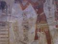 templo_seti_116-3090
