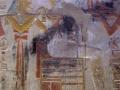 templo_seti_117-3122