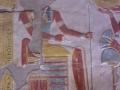 templo_seti_119-3108
