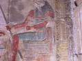 templo_seti_122-3127