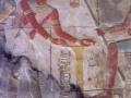 templo_seti_123-3142