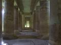 templo_seti_128-3147