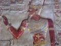 templo_seti_129-3151