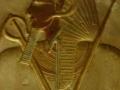 templo_seti_132-3139