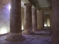 templo_seti_134-3128