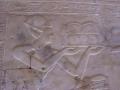 templo_seti_138-3153