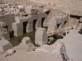 templo_seti_144-3133