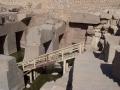 templo_seti_146-3124